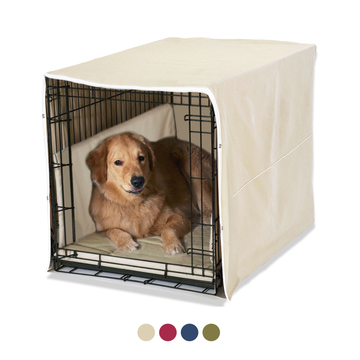 Dog Crate Bedding High Quality, What Bedding For Puppy Crate