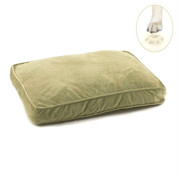 Affordable Orthopedic Memory Foam Dog Pet Beds