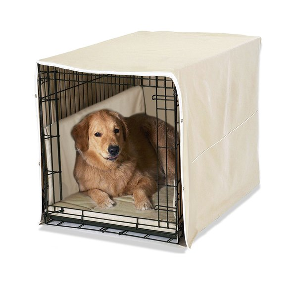 Dog Crate Bedding High Quality Crate Beds Pet Dreams