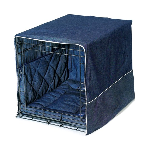 Crate bed 28 images dog crate bedding high quality for Crate and barrel dog bed