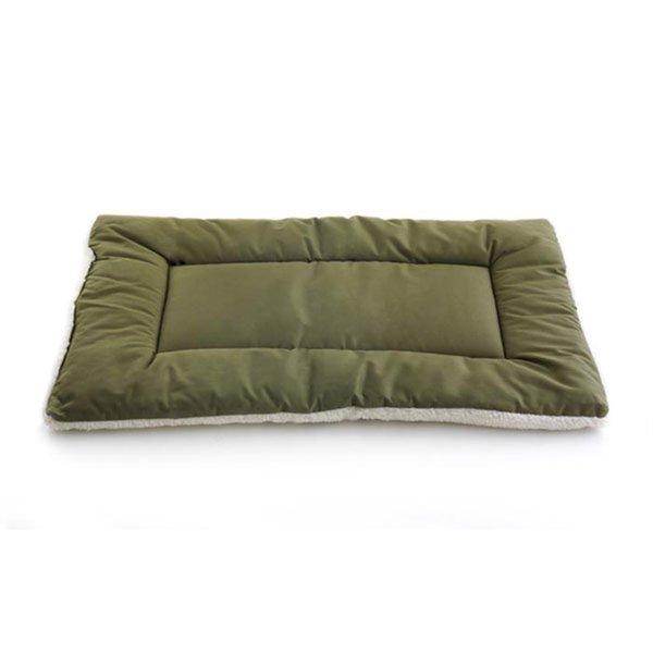 Cheap Dog Beds Mats Amp Pads Lifetime Guarantee