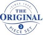 Cratewear Seal